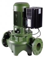 Насос CM-GE 100-2550/A/BAQE/11 T MCE110/C-IE2
