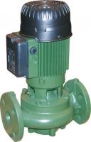 Насос KLP 50-900  T
