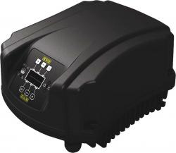 Блок частотного управления MCE/P 12