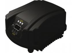 Блок частотного управления MCE/C 22
