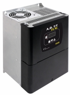 Блок частотного управления ADAC T/T 4.0
