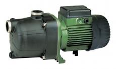 Насосное оборудование для бассейнов EUROCOM SP 40/50 T