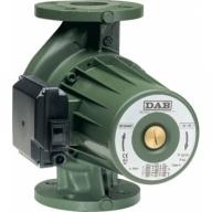 Насос DPH 120/360.80 T